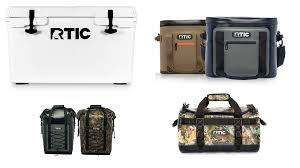Use This Promo Code To Save 25% Off $100 At RTIC Big Bear Camp Chair Black Coupon Code Darty How To Get Multiple Coupon Inserts For Free Jeep Rock Climb Highly Reflective Durable Fire Helmet Sticker Decal Window Tumbler Rtic Yeti Save 30 On Your Entire Order From Starbucks Online Store Forever Bamboo Budget Moving Truck Softside Coolers Frio Ice Chests Off Segway Promo Codes Top 2019 Coupons Promocodewatch 25 Outdoor Bunker Yeti Fluval Aquariums Use This Code Off 100 At Pin10 10 Offcna Or Lpn Wow Deal Dominos
