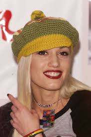 Carson Daly Halloween Gwen Stefani by 55 Best Gwen Stefani Images On Pinterest Style Icons Gwen