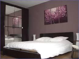 décoration de chambre à coucher chambre a coucher pour homme idee on decoration d interieur avec d