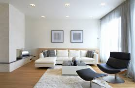 recessed lighting living room inspirational how many recessed