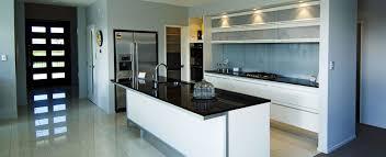 Kitchen Ideas Nz 2