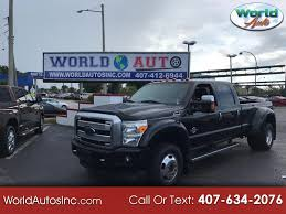 Used 2015 Ford F-350 SD For Sale In Orlando, FL 32809 World Auto Walt Disney World Joins Food Truck Brigade Orlando Sentine Automotive Diesel Technical School Fl Uti To Host Monster Jam Finals Xx 2018 Over Bored Official Used 2015 Toyota Tacoma For Sale In 32809 Auto Rejected Trucks At Gibson Press Conference Announcing 2019 Youtube Orlandos Top 7 Experiences For Serious Foodies 2014 Ford F350 Sd Sales Full Service Nextran Centers