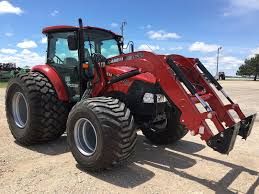 AG, OTR, Construction, Passneger, And Light Truck Tires And Wheels ... Used 95 X 24 Tractor Tires Post All Of Your Atvs Or Mud Truck Pics Muddy Mondays F150 With Fail F150onlinecom Ag Otr Cstruction Passneger And Light Wheels Tractor Tires Bias R1 Agritech Imports 2017 Mahindra Mpower 85p Wag City Tx North Texas Equipment 2 Front Tractor Tires Wheels Item F7944 Sold July 8322 Suppliers 1955 Ford Monster Truck Burnout Smoking 5 Foot Off In Traction Firestone M Power 85 Getting The Last Trucks Ready To Haul Down