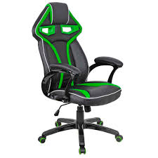 Goplus High Quality Racing Bucket Seat Office Computer Chair High ... Dxracer Blackbest Gaming Chairsbucket Seat Office Chair Best Gaming Chair Ergonomics Comfort Durability Game Gavel Review Nitro Concepts S300 Gamecrate Cheap Extreme Rocker Find Bn Racing Computer High Back Office Realspace Magellan Fniture Ergonomic Fold Up Amazoncom Formula Series Dohfd99nr Newedge Edition Xdream Sound Accsories Menkind Ak Deals On 5 Most Comfortable Chairs For Pc Gamers X Really Cool Bonded Leather Accent