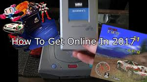 How To Get The Sega Saturn Netlink Online With Voip 2017 - YouTube Connecting The World Voip Lking You To Httpwww Yealink Voip Phone And Compatible Headsets Get Online Netphone Melbourne Vic 612 Buy Did Number Website Template 11431 Flexiload Bkash 100 Cli Cheap Bd White Route Good Rates Quoting Software For Companies Socket Two People Talking Over Internet Video Chat With Web Small Business Starter Plan 1x Number Fbi Reportedly Launches Surveillance Unit Targeting Online Sending Receiving Faxes 8x8 Youtube Jual Yeastar S50 Ip Pbx Toko Perangkat Dan