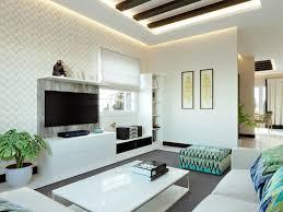 Home Interior Work Interior Design For Home Home Interior Design
