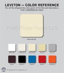 Leviton T5 Lamp Holder by Leviton Porcelain Lamp Holder Medium Base Light Socket 8052 131 Ebay