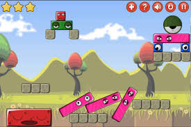 Monsterland: Junior Vs. Senior -- Level 31 Walkthrough - YouTube Truck Ice Cream Mobile My Lifted Trucks Ideas Hoodamath Hash Tags Deskgram Apk Download Free Casual Game For Android Lets Play Cream Truck 1 Pladelphia New York Youtube Pictures On Math Games Wedding Hashtag Twitter Play Wheely 7 Games At Motox3m2net Cool World Todays Apps Gone Cut The Buttons Video 2 Photo Habu Music Hooda Math Jelly Endreamsiteme