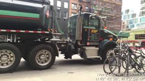 Idle NYC: ESF Transport Inc. Truck (Fleet ID# 35) - YouTube Star Fleet Trucking Home Facebook Efs Author At Wex Inc Dryvan Instagram Photos And Videos My Social Mate April 2017 Truckers Solution Fuel Savings More Newswatch Review On Vimeo Salesforce Youtube Permit Service To Submit Orders Online Software Continues To Drive Payment Solutions Simons Competitors Revenue Employees Owler Company How To Fill Out Checks And Pay Lumpers Cards From