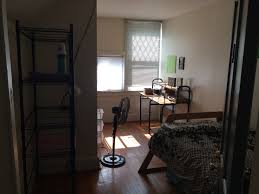 1 Bedroom Apartments Winona Mn by Winona Student Rental 302 West 4th St Winona Mn Bakerapts