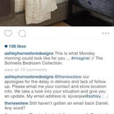 homestore 14 photos 18 reviews furniture stores