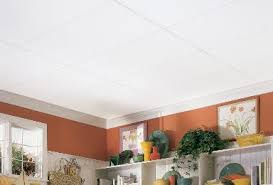 Polystyrene Ceiling Tiles Bunnings by Drop Ceiling Tiles Armstrong Ceilings Residential