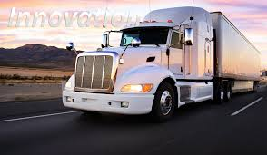 Home - Truck And Trailer Rental & Leasing Company | Fleet Trailer, LLC.