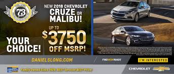 Chevy Dealer In Colorado Springs Daniels Long Chevrolet Chevrolet Ck 10 Questions Whats My Truck Worth Cargurus 1986 Chevy K10 Flatbed My First Trucks Silverado 1ton 4x4 K30 1 Ton Pickup Item C2017 K20 Truck Best Image Kusaboshicom Ctennial Edition 100 Years Of The Perfect Swap Lml Duramax Swapped Gmc Dealer In Colorado Springs Daniels Long Kinda Making Me Miss 86 K30 Vet Past The Year Winners Motor Trend