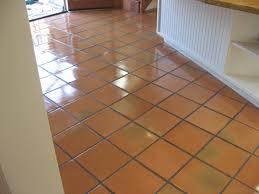 saltillo tile contractor san diego san diego tile contractor san