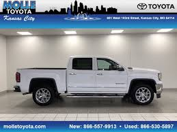 100 Used Trucks For Sale In Kansas City Vehicles For In MO