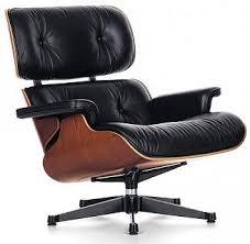 bauhaus möbel klassiker weltberühmte designermöbel aus