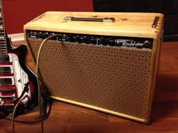 Custom Guitar Speaker Cabinet Makers by Custom Amp Cabinets By Armadillo Amp Works