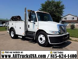 04 INTERNATIONAL 4300 DT466 DIESEL ALUMINUM BED SERVICE UTILITY ... This 73 Intertional 1700 With A 700hp Engine Is One Hellcat Of 2001 4900 Service Truck Crane For Sale Sold First Gear 1 34 Scale 4400 Series Parts And Service Trucks Utility Mechanic In Pladelphia 1994 8100 1999 Item Da81 Model Review 150 Durastar Truck Youtube 2004 7400 For Sale 164736 Durastar Unboxing 2007 4200 197115
