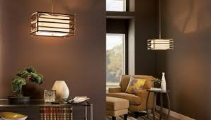 pendant lighting inverted pendant lights mini pendants