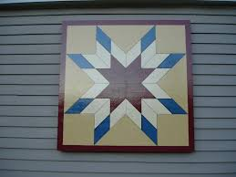 Coos County Barn Quilt Trail Coos County Barn Quilt Trail Quilts Visit Southeast Nebraska And The American Movement Ohio Red Rainboots Handmade Laurel Lone Star Hex Signs Murals Field Trip Turnips 2 Tangerines What Are A Look At Their History This Website Has A Photo Gallery Of 67 Barn Quilt Block Designs 235 Best Patterns Images On Pinterest Ontario Plowmens Association Commemorative Landscapes North Carolina