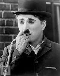 modern times why the uk s only chaplin museum needs to be