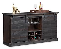 Sliding Barn Door Wine Cabinet ($2,658) ❤ Liked On Polyvore ... A Year After Opening Norwalk Liquor Warehouse For Sale The Hour Tates Creek Road Mapionet Fisher Liquor Barn Pascales Square Syracuse Ny Wine Spirits Store 34 Best Liquor Dispenser Images On Pinterest Dispenser Island Lake Il Events Things To Do Eventbrite Why Boston Needs License Reform Magazine Your App Display Drync Retailers Officerinvolved Shooting Reported At New Hampshire Store Flavored Vodka Buy Online Or Send As A Gift Reservebar York Page 8 Sabre Real Estate