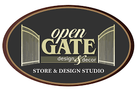 Frontgate Christmas Trees by Open Gate Design U0026 Decor
