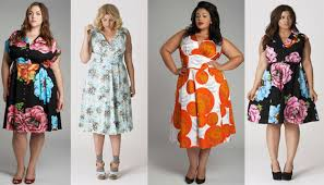 High End Meets Plus Size Max Mara Was One Of The First Big Designers To Start A Clothing Line Marina Rinaldi Launched In 1980 And Can Be