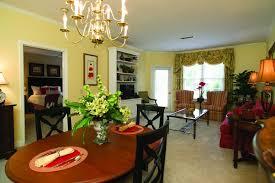 Furniture World Summit Ave Cheap Furniture Greensboro Nc Colfax