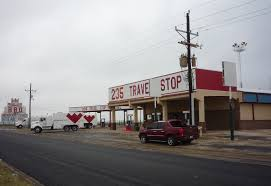 Roscoe Hard Times: Two New Businesses Open Along I-20 In South Roscoe Brigtravels Live From The Loves Truckstop In Paris Texas Not Pilot Flying J Travel Centers Sweetwater Ppared For Boom Now Awaits Bust Fort Worth Startelegram Ford Dealer Tx Used Cars Stanley Icy Road Cditions Make It Difficult Drivers Truck Fire And Pickup Truck Wreck 8 Oct Youtube Home Wilson Wrecker Service Abilene Towing The Garage Bodyshop 703 Lamar Street 2018 Nice Peterbilt Sweetwatertx I Had To Get A Pic Of Nice Gr Flickr Vintage 1980s Rattlesnake Country 76 Gas Tshirt Allied Kenworth Van Lines K