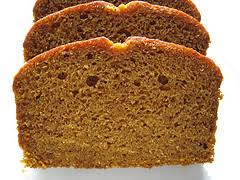 Libbys Pumpkin Bread Recipe by Pumpkin Bread Recipe Blogchef Net