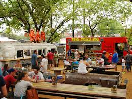 The Hottest Patios In Dallas Right Now, May 2017 Easy Slider Food Truck Review My New Goto In Dallas Stop The Good Child Tx Youtube Restaurant And Catering Fort Worth Burger With Serious Cred Slides Into A Monthly Rally On Henderson Cravedfw Home Industrial Safety Trainers Slidin Thru Las Vegas Trucks Roaming Hunger Researchers Prove How Disturbingly Easy It Can Be To Hack Truck Sliders Street Legal Sissys Leader Eater 50 Owners Speak Out What I Wish Id Known Before