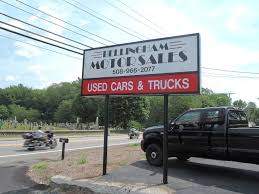 Bellingham Motor Sales - Bellingham, MA: Read Consumer Reviews ... Mercedesbenz Dealership Bellingham Wa Used Cars Of Subaru Lease Near Dwayne Lanes Ram Promaster City Offers The Fleet Asap 247 Towing Storage Tow Truck Roadside Food Trucks On Twitter New Food Truck For Sale In Washington Preps Winter Road Cditions Whatcomtalk Fountain Rental Co Equipment Delivery Mount Vernon Anacortes Everett 2008 Gmc Sierra 1500 Sle Chevrolet Sale State Street Motors 2004 Intertional 4400 For In 2016 Ford F150 Lariat