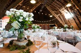 Antique Barn Themed Wedding At Saar Bank Farm In Abbotsford BC Photo By Images