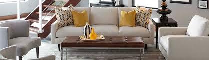 Rowe Furniture Sofa Cleaning by Rowe Furniture Elliston Va Us 24087