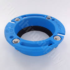 Spectacular Plastic Plumbing Pipe Types by Toilet Closet Flanges New Replacement And Repair