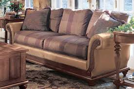 Craigslist Houston Sofas For Sale By Owner - One Word: Quickstart ...