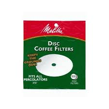 Can I Get Paper Filters For My Coffee Percolator