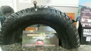 October | 2015 | Your Next Tire Blog Rk Asks What Could You Do With 12 Roadmaster Wagons Roadkill Joyus For America Tbr Truck Tire 225 Buy 225tbrfor 2 New Rm272 255 70 All Position Tires Ebay Cooper Launches New Long Haul Drive Tire Long Live Your Tires Part 1 Proper Specing For Containg Costs Cycle The Classic And Antique Bicycle Exchange Adds Sizes Rm272 Trailer Line Rvnet Open Roads Forum Campers 195 Replacement Competitors Revenue Employees Owler Company Celebrates 10 Years Of Commercial Business