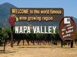 The Essential Napa Valley Restaurants Napa Puts A Stop To Food Truck Fridays Eater Sf Feed The Masses Porchfest Chew Menu Jacksonville Restaurant Reviews Mini Market On Wheels Rolls Into Business Oct 29 2015 Ca Stock Photos Images Behind Window Life Bacon Bacons Sfoodie Platanito Latin Cuisine Inc California 28 Vehicle Wraps Inc Sfoodtruckwrapinc Gyros Chicken Grill Cape Coral Fl Trucks Roaming Hunger This Koremexican Fusion Style Meal Is Inspired From Food Tnt Adventures Cssroad Valley