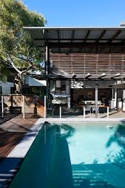 100 Bark Architects 09 The Contemporary Beach House In Queensland Australia By BARK