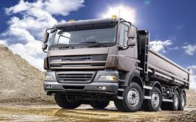 Having Trouble With Truck Loans. We Have The Experience Loan And ... Finestream Capital Car Finance Home Loans Commercial Truck We Find The Best Deal For You Point Freightliner Scadia Trucks Sale Easy Truck Finance Truckloan Bendbal Financial Services Bendigo Tow Fancing Leases Wrecker Programs Equipment Company Is Your One Stop Hspot Majority Of Sales Used Sales And Blog Dump Melbourne 2018 Spring Appreciation Fancing Program Nova Centresnova Kenworth W900l Easy Financemtb Inc