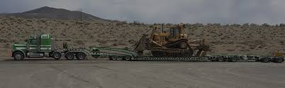 Trucking Company In Nevada | Heavy Haul & Flatbed Trucking Top 5 Largest Trucking Companies In The Us Utah Association Utahs Voice How To Run A Successful Company Expert Advice Hauling Miller Paving Southern Refrigerated Transport Srt Jobs New Jump Truck On Its Way To Butte Mt For Evel Knievel Days Gallery Atg Atlantic Intermodal Services Cr England Competitors Revenue And Employees Owler Profile Pst Van Lines Is Utahs Best Deseret News