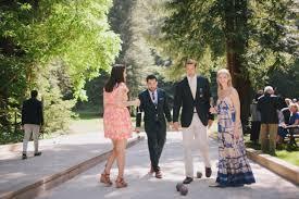 Nestledown Emerald Green Rustic Woodsy Wedding 12 13 14
