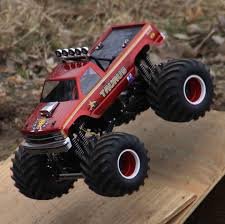 Taurus R/C Monster Truck Racing - Home | Facebook Monster Truck Madness 18 A Legend Hangs It Up Big Squid Rc 2018 Pro Modified Rules Class Information Trigger Racing Stock Photos Jam World Finals 2012 Hlights Mud Trucks And More Planned For Chevron Outdoor Arena Tickets Motsports Event Schedule Games The 10 Best On Pc Gamer 7 Jul Android Games In Tap Discover Gilbert Management Rumble South Australia Redcat 15 Rampage Mt V3 4wd Gas Rtr Orange Free Photo Transport