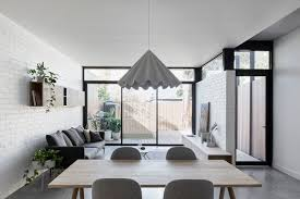 100 Internal Design Of House Loft Tom Robertson Architects Hunting For George