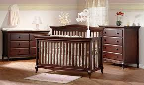 Ed Bauer Baby Furniture Stores