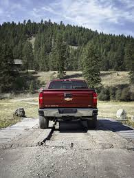 GM Recalls 3,300 Pickups And SUVs For New Ignition-switch Issue ... Gm Recalls More Than 1m Pickups Suvs For Power Steering Issue Recalls Archives The Fast Lane Truck 1 Million Cadillac Chevrolet And Gmc Pickup Trucks Recall 2014 Silverado Suv Transmission Line Trend 4800 Trucks Poorly Welded Suspension Recalling Roughly 8000 Pickups For Steering Defect Alert 62017 News Carscom May Have Faulty Seatbelts Another Sierra Recalled Fire Risk 15000 2015 Colorado Canyon Facing