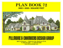 Purchase Plan Books | Fillmore & Chambers Design Group Robinson Montclair Davao Homes Condominiums Aspen Heights In Csolacion Cebu Philippines Real Estate House Plan Home Plans Ontario Canada Robions Building Homes To Last For Generations Inquirer Sustainable Housing Communities With Rustic Wooden Terraced Smokey Former Los Angeles Is On The Market Custom Design Robinson Homes Davao City Davaorodrealty An Artist Finds A Home And Community In Mission District Bloomfields General Santos